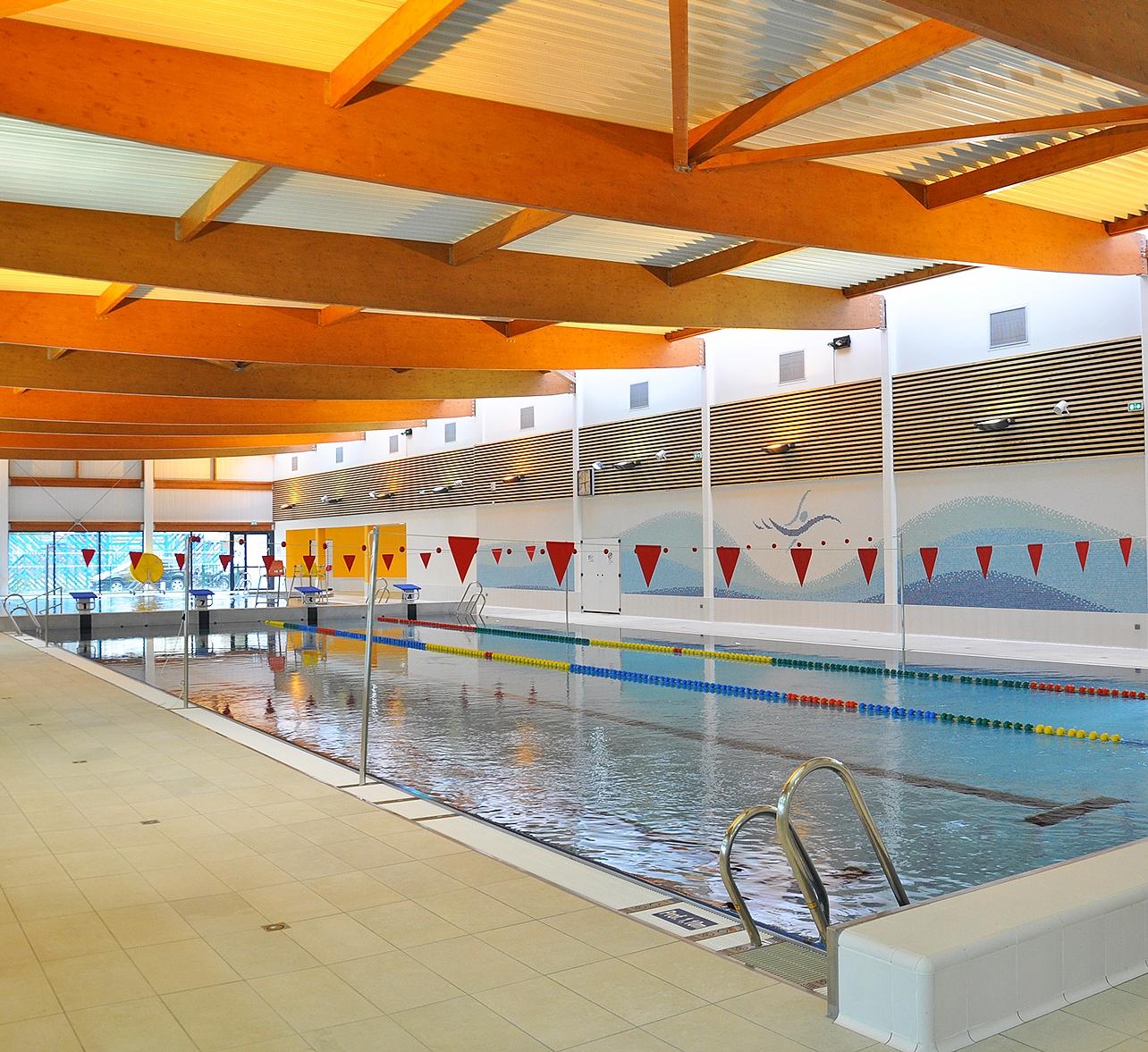 piscine du parc le blanc mesnil 93 eau air syst me